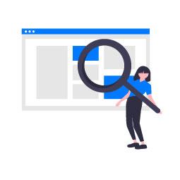 Paso 1 para tener una página web a bajo costo y un equipo digital dedicado